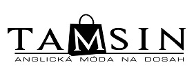 tamsin_logo